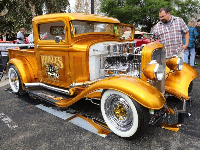 john-force-holiday-car-show-2012-hotrod-musclecar-streetrod-chevy-ford-001